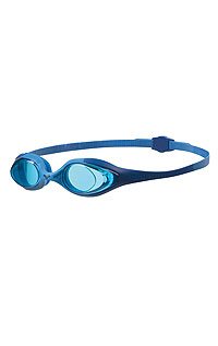 Dětské plavecké brýle SPIDER JUNIOR. 93699 LITEX