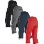 Dámske nohavice v 7/8 dĺžke bokové 99500 LITEX