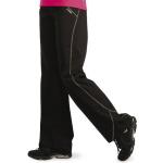 Dámske nohavice dlhé bokové 99515 LITEX