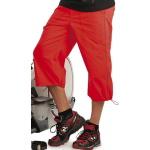 Pánske nohavice v 3/4 dĺžke 99536 LITEX
