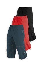 Pánske nohavice v 3/4 dĺžke 99537 LITEX