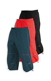 Kalhoty pánské v 3/4 délce. 99539 LITEX