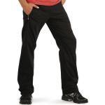 Kalhoty pánské dlouhé 99546 LITEX