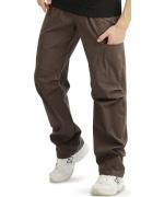Kalhoty pánské dlouhé. 99548 LITEX