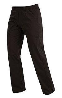Pánske dlhé nohavice. 99550901 LITEX