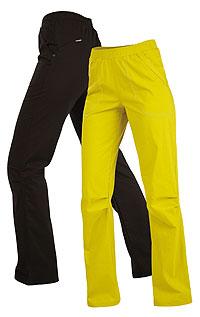 Nohavice dámske dlhé do pasu. 99573 LITEX