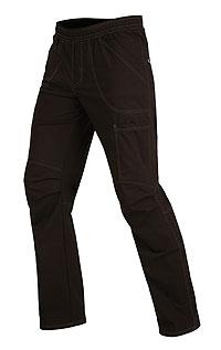 Kalhoty pánské dlouhé. 99577901 LITEX