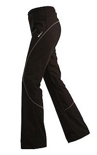 Kalhoty dámské dlouhé do pasu. 99580901 LITEX