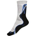 Outdoor ponožky 99620 LITEX