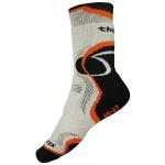 Thermo ponožky 99621 LITEX