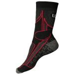 Trekové ponožky 99623 LITEX