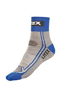 Športové vlnené MERINO ponožky. 99668507 LITEX