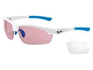 Sportovní sluneční brýle ZET R2