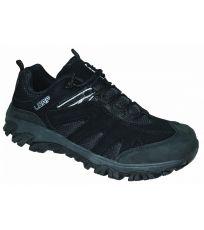 Pánská outdoorová obuv BUCKS LOAP