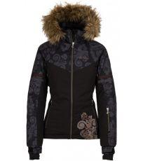Dámska zimná bunda LENA - W KILPI