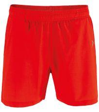 Športové funkčné šortky Fitness Outhorn