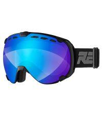 Lyžařské brýle DRAGONFLY RELAX