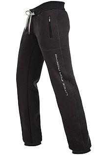 Kalhoty dámské dlouhé bokové. J1044 LITEX