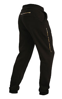 Kalhoty pánské dlouhé J1207 LITEX