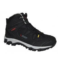 Unisex outdoorová obuv KICKER LOAP