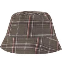Dětský klobouk CHOLAN LOAP