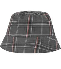 Detský klobúk CHOLAN LOAP