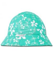 Detský klobúk CHAMPAK LOAP