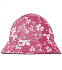 Dětský klobouk CHAMPAK LOAP