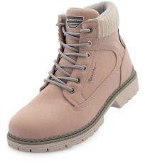 Dámská zimní obuv KALAMA ALPINE PRO