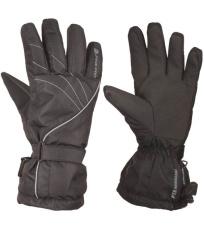 Dámské rukavice ANICET ALPINE PRO