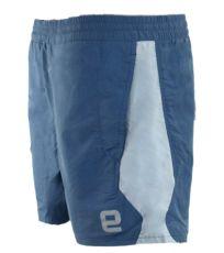Pánske športové šortky GUAM ENVY