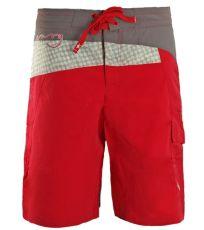 Pánské šortky DAHL ENVY