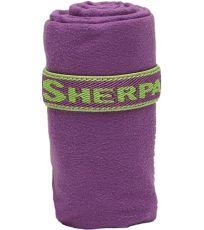 Rýchloschnúci uterák TOWEL M Sherpa
