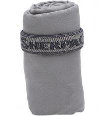 Rýchloschnúci uterák TOWEL S Sherpa