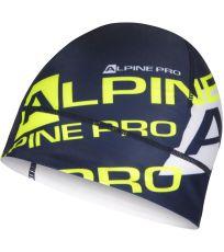 Unisex športová čiapka MAROG ALPINE PRO