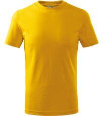 Detské tričko Classic 160 Malfini