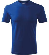 Unisex tričko Classic Malfini