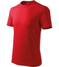 Unisex tričko Classic ADLER