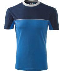 Unisex tričko Colormix 200 Malfini