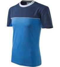 Unisex tričko Colormix 200 ADLER