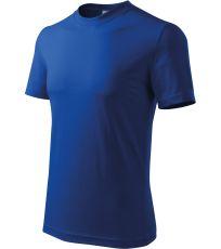 Unisex tričko Heavy ADLER