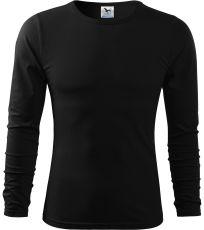 Pánske tričko FIT-T Long Sleeve Malfini