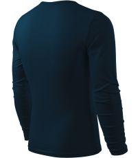 02 - námorná modrá