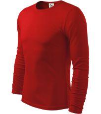 Pánské triko FIT-T Long Sleeve ADLER