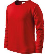 Dětské triko Long Sleeve 160 ADLER