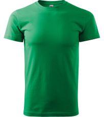 Unisex tričko Basic Malfini