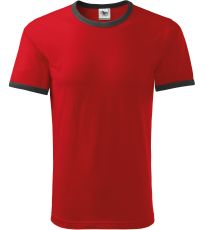 Unisex tričko Infiniti Malfini