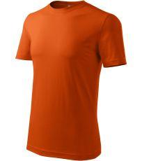 Pánske tričko Classic New ADLER