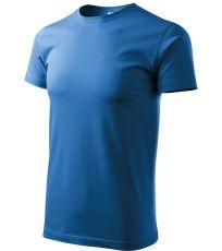 Unisex tričko Heavy New ADLER