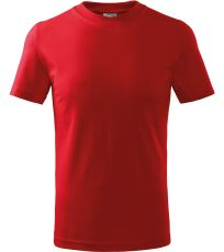 Detské tričko Basic Malfini
